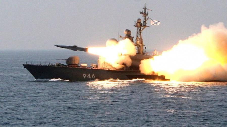 Αυστραλία και ΗΠΑ θα αναπτύξουν από κοινού υπερηχητικούς πυραύλους κρουζ, σε μία προσπάθεια αντίδρασης απέναντι σε Κίνα και Ρωσία