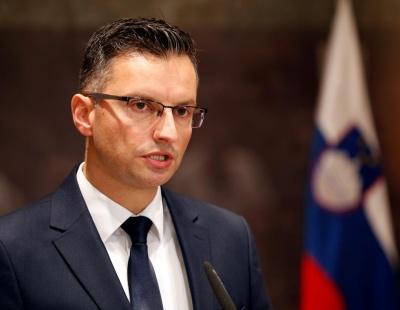 Η Σλοβενία θα επικυρώσει το πρωτόκολλο προσχώρησης της ΠΓΔΜ στο ΝΑΤΟ