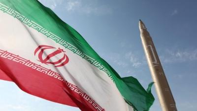 Ιράν: Δεν χρειάζεται διαμεσολάβηση του Γάλλου προέδρου στη συμφωνία για τα πυρηνικά