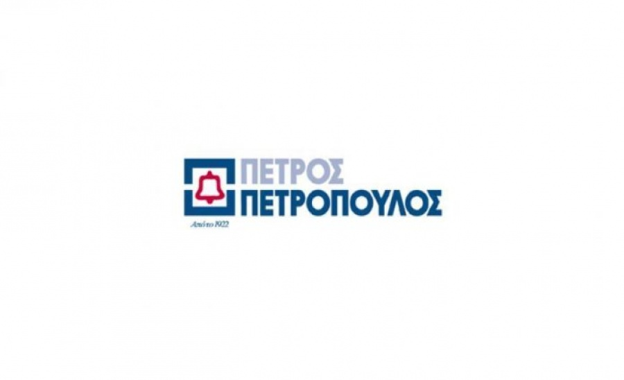 Spiegel: Η εκλογή Mario Centeno ως προέδρου του Eurogroup κάνει την Ελλάδα να ελπίζει