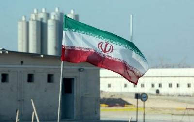 Αρνείται να σταματήσει τον εμπλουτισμό ουρανίου το Ιράν