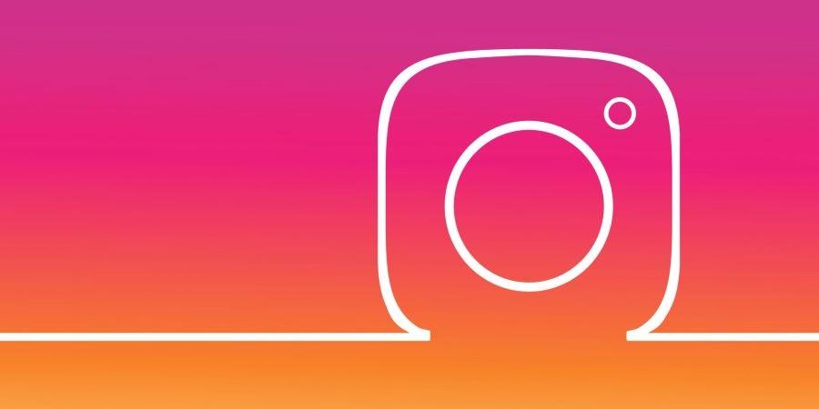 Το BN Sports βρίσκεται πλέον και στο Instagram
