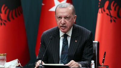 Η Τουρκία πυροδοτεί το κλίμα ενόψει διερευνητικών: Στα χωρικά μας ύδατα τα ελληνικά σκάφη - Το επεισόδιο με την τουρκική ακταιωρό στα Ίμια