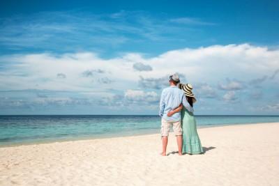 Αναγεννητικός τουρισμός, η νέα μορφή στα ταξίδια