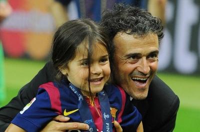 Όλα τα... EURO του κόσμου δε θα φέρουν πίσω την επτάχρονη Λίνε και την εννιάχρονη Ζάνα!