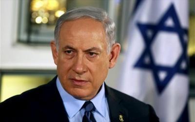 Το Ισραήλ προωθεί τον εποικισμό της Δυτικής Όχθης, με στήριξη των ΗΠΑ