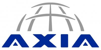 Euromoney: Η Axia Ventures κορυφαία επενδυτική τράπεζα στην Ελλάδα