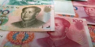Περισσότερη ευελιξία στην ισοτιμία του γουάν υπόσχεται η Κίνα – Προσήλωση στη διεθνοποίηση του νομίσματος