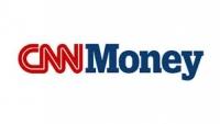 CNN Money: Ο «ακραίος φόβος» επέστρεψε στις αγορές - Αποστροφή ρίσκου λόγω Ρωσίας, Ιράκ