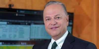 Μυτιληναίος στο Bloomberg: Μοχλός ανάπτυξης οι μονάδες ΑΠΕ και Αποθήκευσης Ενέργειας - Δυνατές οι προοπτικές το 2021