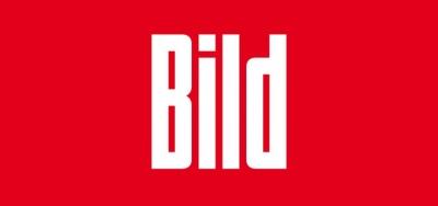 Bild: Κατακρημνίζονται CDU και SPD στη Γερμανία - Στο 25% η Merkel στο 15% οι Σοσιαλδημοκράτες