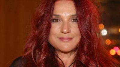 Πέθανε η δημοσιογράφος της ΕΡΤ Ζέτα Καραγιάννη σε ηλικία μόλις 51 ετών