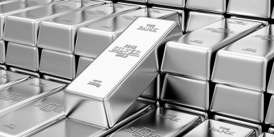 XP Investments: Οι επενδύσεις σε ασήμι υπόσχονται υπεραποδόσεις
