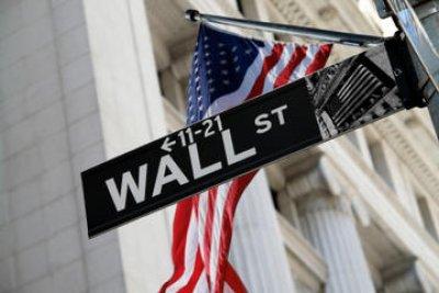 «Παγώνουν» τις επαναγορές μετοχών οι αμερικανικοί όμιλοι λόγω υψηλών αποτιμήσεων