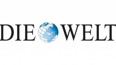 Die Welt: Ο Μητσοτάκης εμπνέει τους επενδυτές - Η Ελλάδα δεν έχει ξεπεράσει τα προβλήματα
