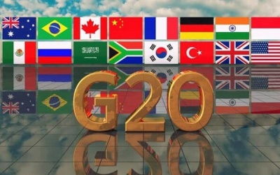 G20: Η πανδημία του κορωνοϊού αποκάλυψε τις συστημικές ελλείψεις των συστημάτων υγείας