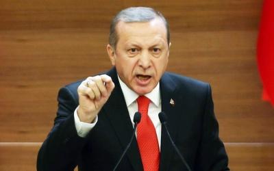 Με ποια Τουρκία θα διαπραγματευθεί σήμερα η ΕΕ