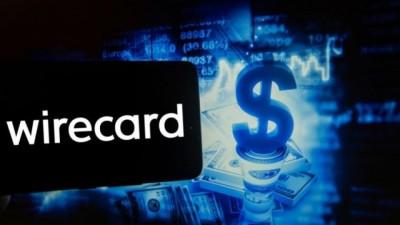 Wirecard: Τα 1,9 δισ. ευρώ που λείπουν από τα ταμεία πιθανώς δεν υπήρξαν ποτέ - Νέα «βουτιά» -35% στη μετοχή