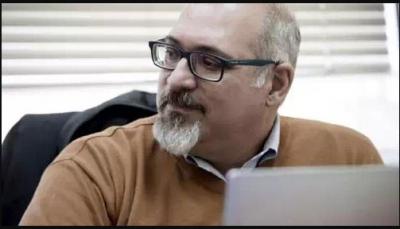 Θωμαΐδης (ΕΚΠΑ): Μέσα με τέλη Οκτωβρίου το επόμενο κύμα – Θα δούμε 5.000 κρούσματα