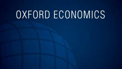 Oxford Economics: Χαμηλότερη του 1% η επίδραση του παγκόσμιου φόρου στο χρέος της Ελλάδας - Στο 6% η συμβολή στα έσοδα