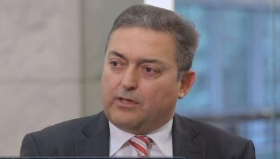 Βασιλακόπουλος: Πιθανότητα 40% με 50% το self test να είναι ψευδώς αρνητικό