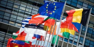 Ευρωβουλή: Είσοδος μόνο με πράσινο ψηφιακό πιστοποιητικό κατά της Covid 19