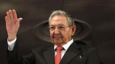 Κούβα: Αλλάζει σελίδα μετά την αποχώρηση του Raul Castro από την ηγεσία