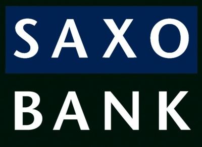 Saxobank: Δεν θέλουμε να παραδεχτούμε τον πανικό – H παγκόσμια οικονομία είναι δεδομένο ότι θα χτυπηθεί αρνητικά από τον Covid -19