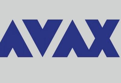 Avax: Στις 24/6 η Γενική Συνέλευση για διανομή κερδών και εκλογή ΔΣ