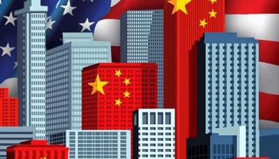 Μορφή χιονοστιβάδας οι αθετήσεις πληρωμών στην αγορά ακινήτων της Κίνας - Μετά την Evergrande, στο επίκεντρο και η Sinic