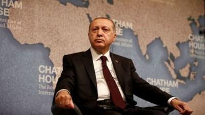 Νέα πρόκληση από Τουρκία - Εκδίδει Navtex νότια της Κρήτης ανήμερα της Άλωσης της Κωνσταντινούπολης