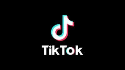 Ακόμη και αύριο 1/9 η πώληση της TikTok - Έως και 30 δισ. δολάρια το deal