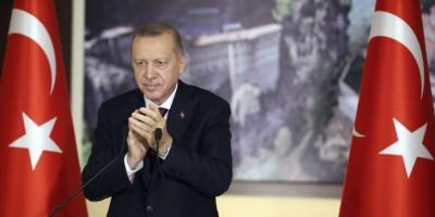 Ικανοποίηση σε Τουρκία για τη Σύνοδο - Τουρκικά ΜΜΕ: Με άδεια χέρια επέστρεψε η Ελλάδα