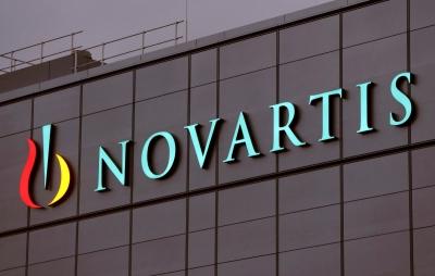 «Στον πάγο» οι ανακρίσεις για Novartis - Σε καραντίνα λόγω Καλογήρου η ανακρίτρια και η γραμματέας
