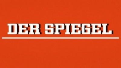 Der Spiegel: Πράκτορας της ρωσικής FSB παραδέχτηκε τη δηλητηρίαση του Νavalny