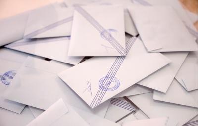 Ομαλά εξελίσσεται η εκλογική διαδικασία – Μετακίνηση εκλογέων από την Ρόδο προς το Καστελόριζο με πυραυλάκατο