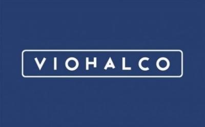 Βιοχάλκο: Επιστρέφει δυναμικά με τον κύκλο της οικονομίας – Οι εκτιμήσεις για την πορεία του εξαμήνου 2021