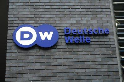 Deutsche Welle: Θετικοί στη συνεργασία Merkel με το SPD οι Βαυαροί Χριστιανοκοινωνιστές