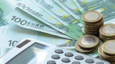 Κεφάλαιο κίνησης 400 εκατ. ευρώ για τον τουρισμό - Ποιοι είναι οι δικαιούχοι