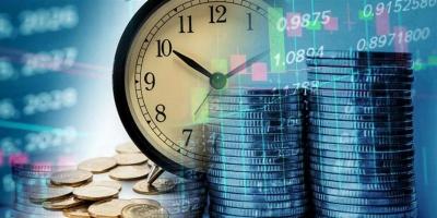 Θέμα χρόνου η φυγή άλλων 4 εισηγμένων από το χρηματιστήριο – Έχουν ξεπεραστεί το όριο του 90%