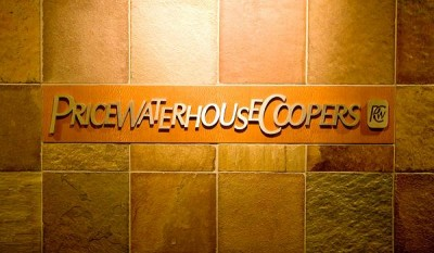 PwC: Ανησυχία των CFO για την παγκόσμια οικονομία και για ένα νέο κύμα του COVID-19