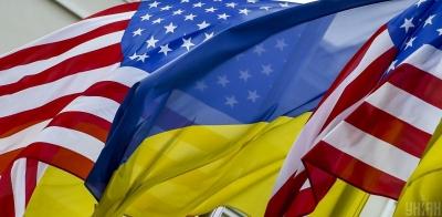 ΗΠΑ: Στήριξη της Ουκρανίας μπροστά στη συνεχιζόμενη επιθετικότητα της Ρωσίας
