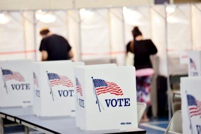 Λευκός Οίκος (ΗΠΑ): Η Ρωσία θα καταστεί υπόλογη για τις πράξεις της στις εκλογές