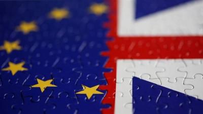 Συμφωνία για το Brexit εντός Σεπτεμβρίου του 2020 περιμένει το Λονδίνο