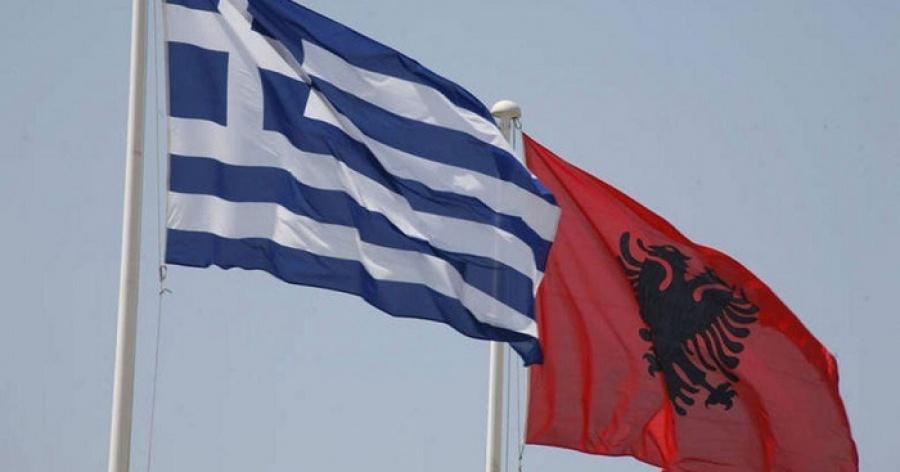 Έχασαν τα πρωτεία οι ελληνικές επενδύσεις στην Αλβανία, πέφτοντας στην 7η θέση