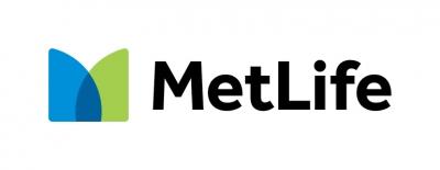 Η MetLife στο πλευρό των ασφαλισμένων της που πλήττονται από τις πυρκαγιές