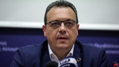 Φάμελλος (ΣΥΡΙΖΑ): Αδικαιολόγητες οι αυξήσεις στα τιμολόγια της ΔΕΗ – Περίεργη η επιλογή της κυβέρνησης