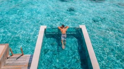 ΕΟΤ: Σε πρώτο πλάνο η ανάδειξη της Ελλάδας σε κορυφαίο προορισμό τουρισμού πολυτελείας