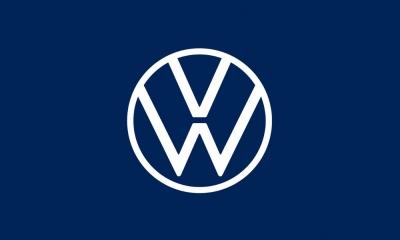 Αντιμέτωπη με ζημιά 127 δισ. δολ. τον χρόνο η Volkswagen