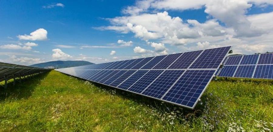 Υψηλές επιδόσεις για τα φωτοβολταϊκά το 2020